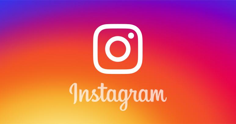 大日製作所採用Instagramを開設いたしました